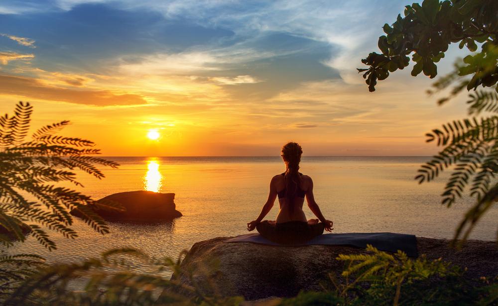 Prana Healing Yoga Training, Classes, Healing, Blessings, Retreats