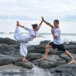 Teacher Training Blessings Prana Yoga Healing Bali