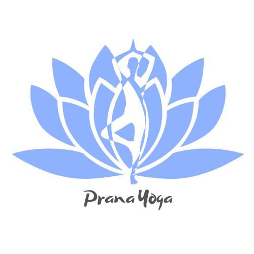 Pranayam Healers - 4 Myths About Prana Healing