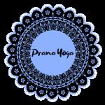 Shop Pranic Healing Yoga Bali