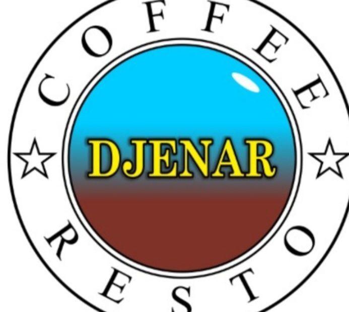 New Laughing yoga class at Denjar Caffee in Canggu