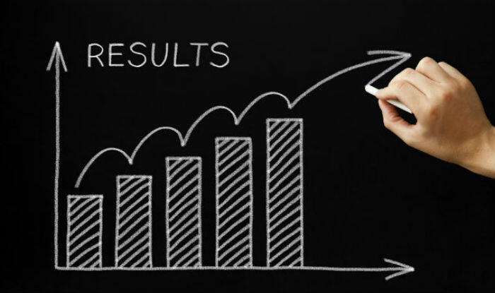 True Results Mastermind, Braintrust Peer Group Denpasar Bali