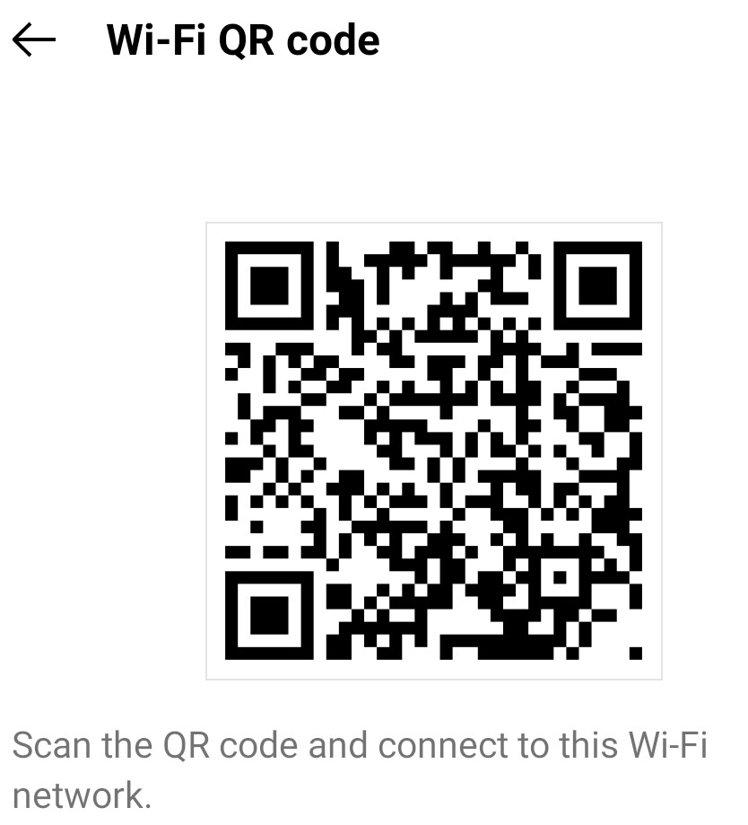 FAQ About The WiFi Hotspot How can I test the reliability of the WiFi connection?